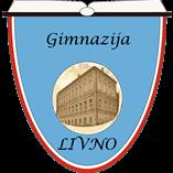 Gimnazija Livno